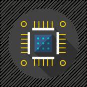 Kursus Teknisi Laptop Belajar Datasheet