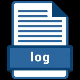 Log Kursus Teknisi Laptop Online